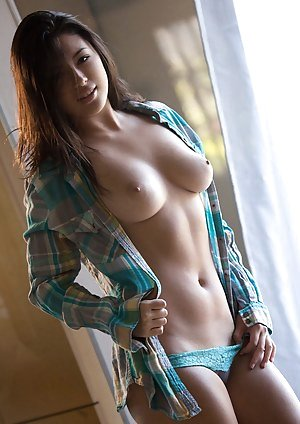 Girls Beauty Porn Pictures