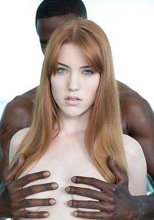hot women pool porn