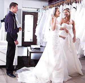 Girls Bride Porn Pictures