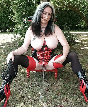 Mistress Girls Porn Pictures