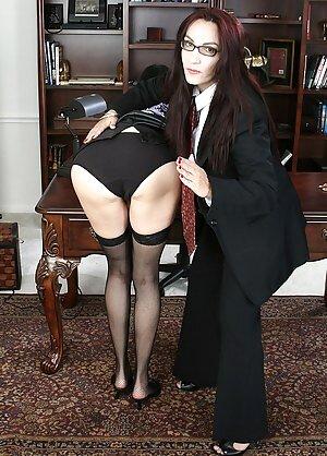 Punishment Sex Porn Pictures
